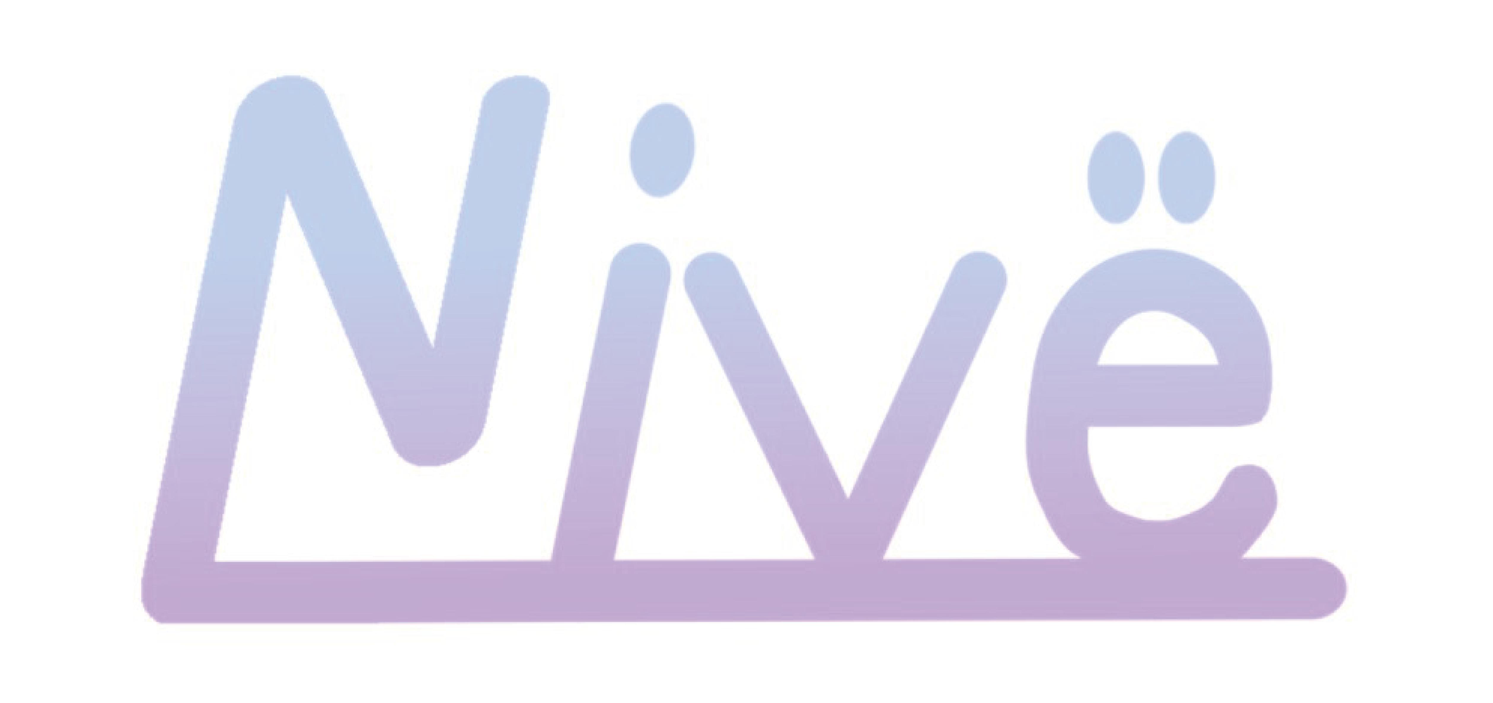 合同会社N-LIVE (エネライブ)